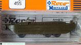 Roco minitanks 455