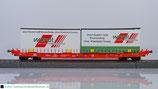 Mehano T216, Sgkkmss 452 3 250-7