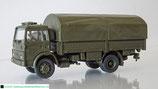 Roco minitanks 367