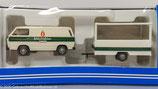 Roco miniatur modell 1434
