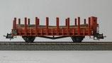 Rungenwagen, Hersteller unbekannt