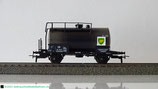 Klein Modellbahn 3365,  581 481