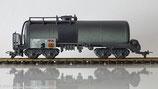 D+R Modellbahn 28079, Uah 8179