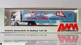 AMW 5001001