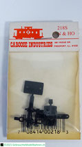 Caboose Industries 218S