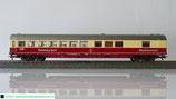 Fleischmann 5166, WRmh 132 88-90 105-2