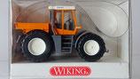 Wiking 380 02 29