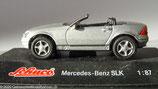 Schuco, Mercedes-Benz SLK
