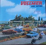 Vollmer 5745