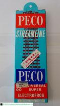 Peco SL-E97