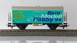 Märklin SoMo Bern Modell Hobby 94