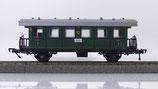 Fleischmann 5002, Ci 51 190