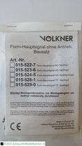 Völkner 015-523-6