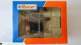 Roco 10030, Unterflur-Weichenantrieb