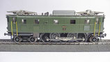 Märklin / Umbau 3151, Ae 3/6 II, 10453