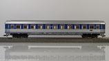 Fleischmann 5184, Bwümz 237 21-70 001-9