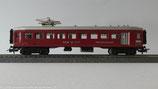 Märklin 4035, Dr4 10127