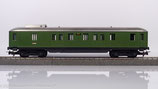 Kleinbahn 360,  20 165