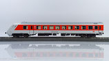 Fleischmann 5100, Bimdzf 80-95 859-9