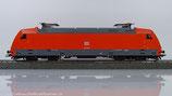 Roco 43858, BR 101 004-0