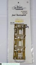 Gerard Wiener Miniaturen 187