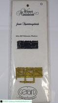 Gerard Wiener Miniaturen 207
