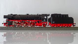 Fleischmann 4170, BR 01 220