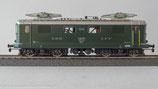 HAG 220, Re 4/4' 10035