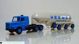 Herpa 836002