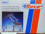 Roco 40110