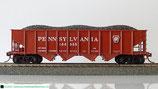 Bowser 54052, Hopper 186 965