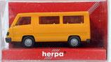 Herpa 041621