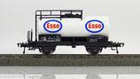 Fleischmann 5032, Kesselwagen Esso