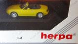 Herpa 100601
