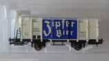 Liliput L221490, Gb 521 671