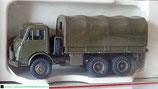 Roco minitanks 551