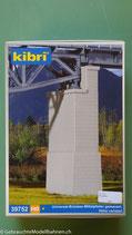 Kibri 39752