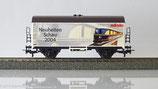 Märklin 94230, Neuheiten-Schau 2004