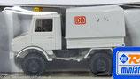 Roco miniatur modell 1414