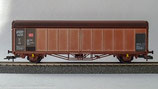 Klein Modellbahn 3165, Hbillns 247 3 421-4