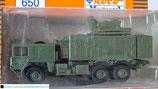 Roco minitanks 650