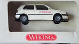 Wiking 049 02