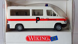 Wiking 109 02