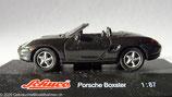 Schuco, Porsche Boxster