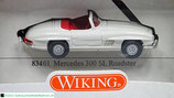 Wiking 834 01