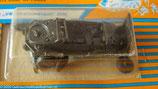 Roco minitanks 236