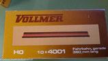 Vollmer 4001