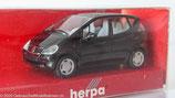 Herpa 22385