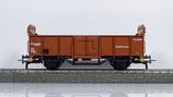 Klein Modellbahn 3101, E10 511 0 100-4