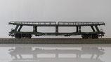 Kleinbahn 362, DDm 915 98-80 021-3